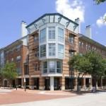 Post Addison Circle Apartments