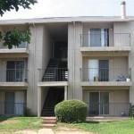 Clipper Pointe Apartment View 1