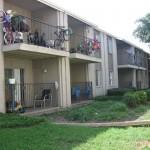 Clipper Pointe Apartment View 3