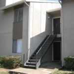 Clipper Pointe Apartment View 4
